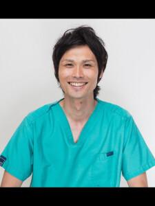 石田英之先生