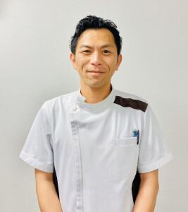 北中宏忠先生