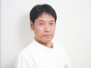 湯本裕先生