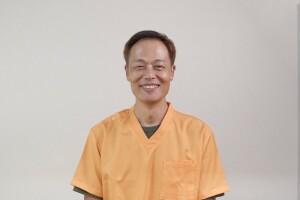 野田博司先生